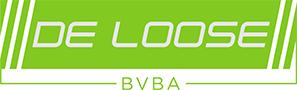 BVBA De Loose