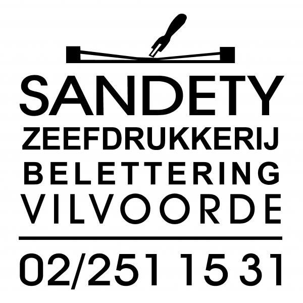 sandety